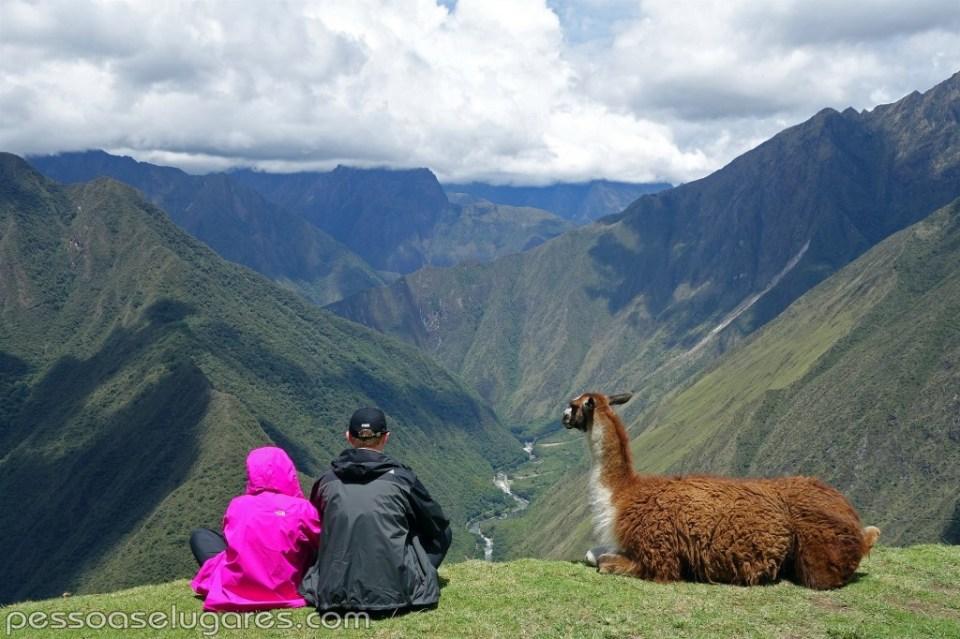 Peru - 05-06-07-08 - 11-2014 (199) cópia