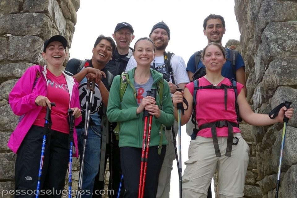 Peru - 05-06-07-08 - 11-2014 (216) cópia
