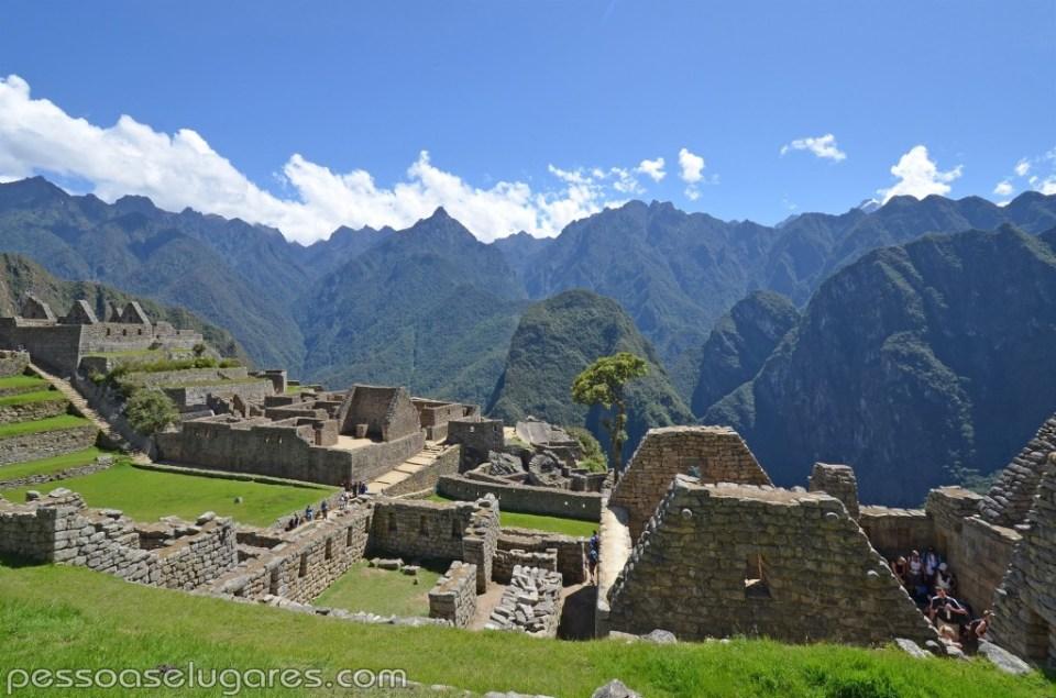 Peru - 05-06-07-08 - 11-2014 (277) cópia