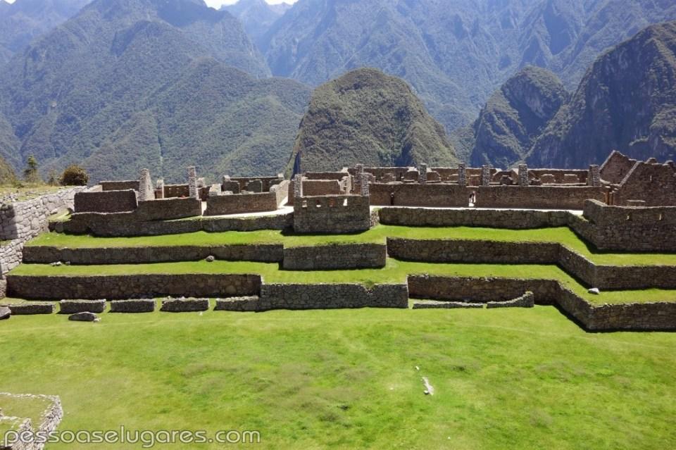 Peru - 05-06-07-08 - 11-2014 (299) cópia