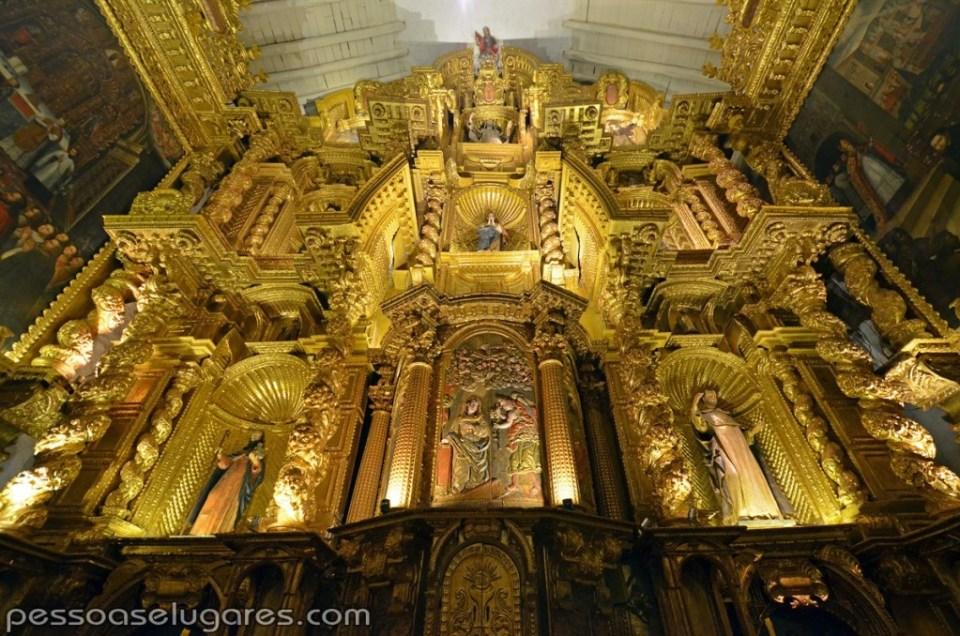Peru - 09-11-2014 - pessoaselugares.com (51)