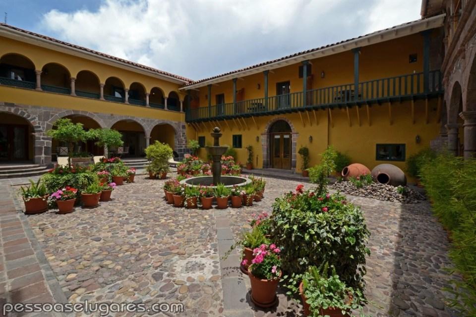 Peru - 09-11-2014 - pessoaselugares.com (70)