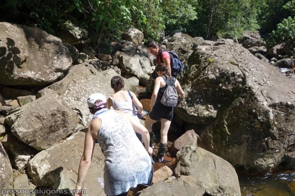 Trilha Malacara Aparados Turismo - Praia Grande - pessoaselugares.com (51)