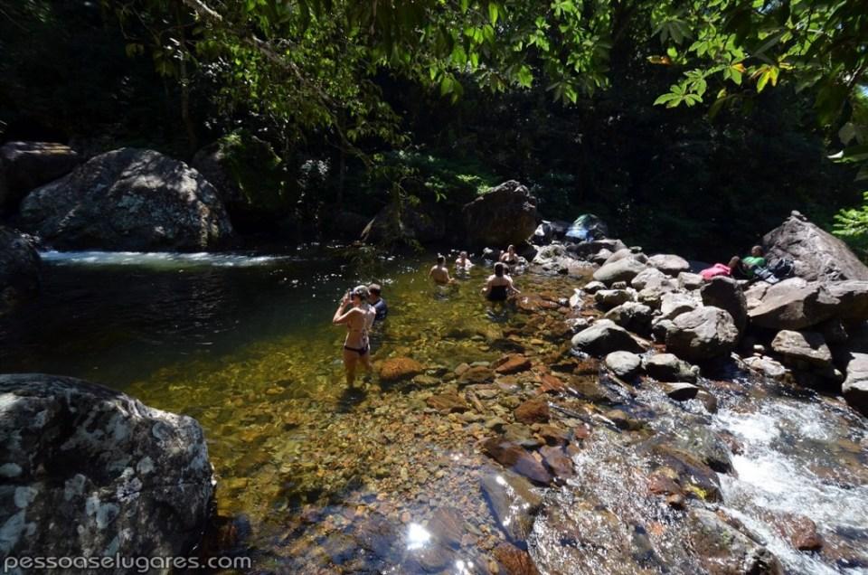 Trilha Malacara Aparados Turismo - Praia Grande - pessoaselugares.com (53)