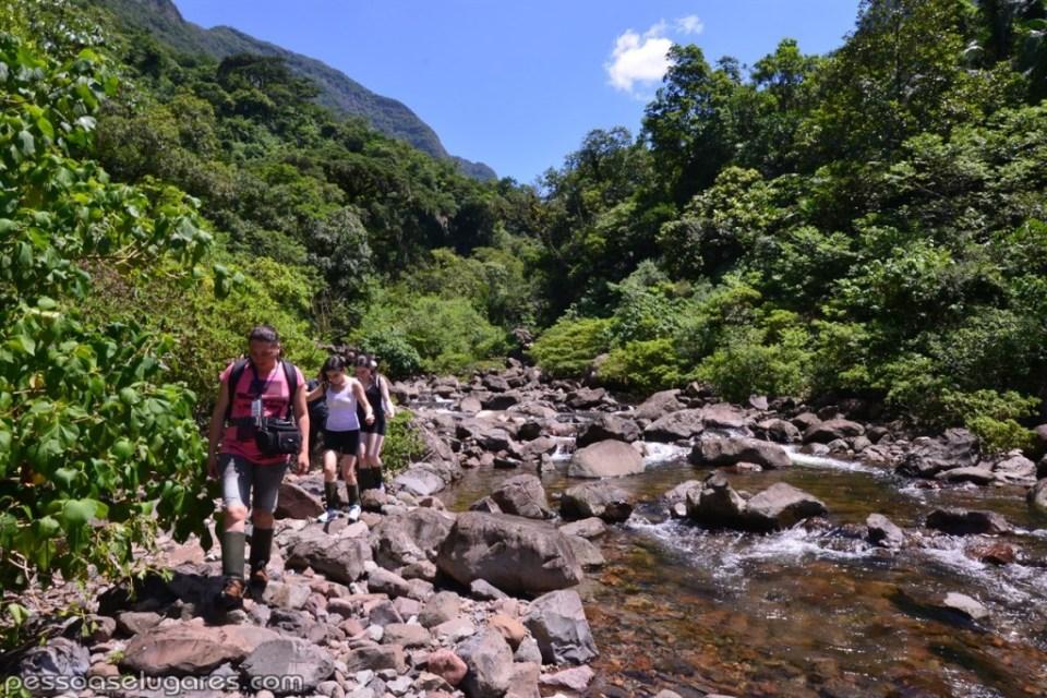Trilha Malacara Aparados Turismo - Praia Grande - pessoaselugares.com (70)