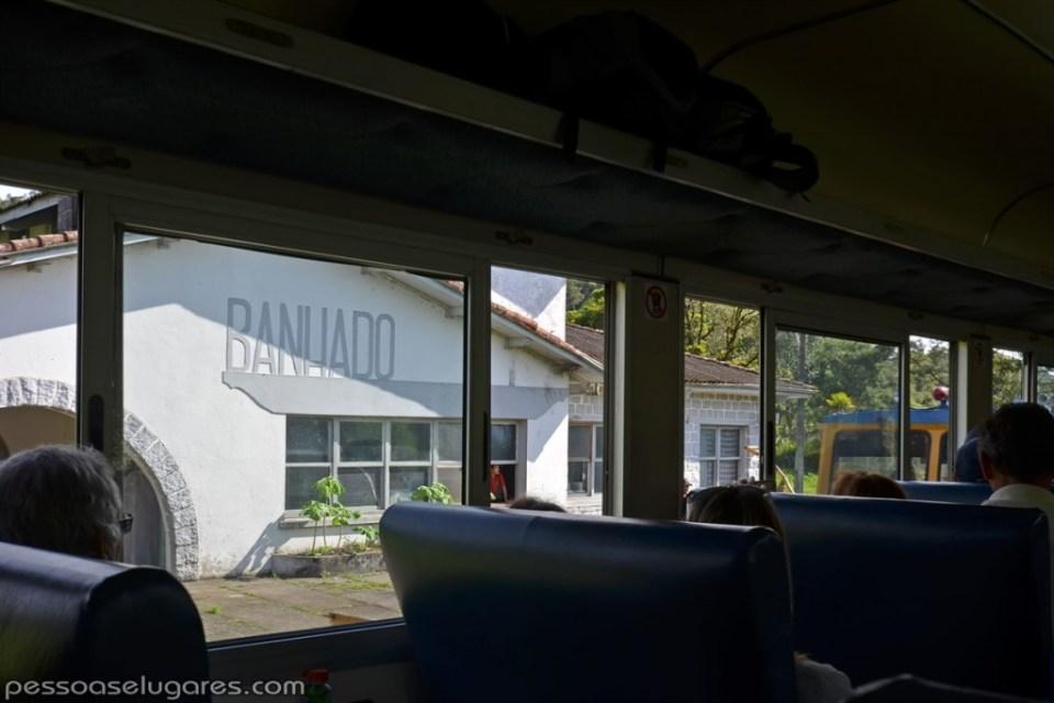Trem Curitiba pessoaselugares.com (31)