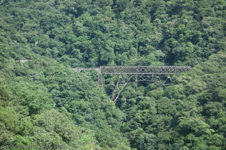 Trem Curitiba pessoaselugares.com (46)