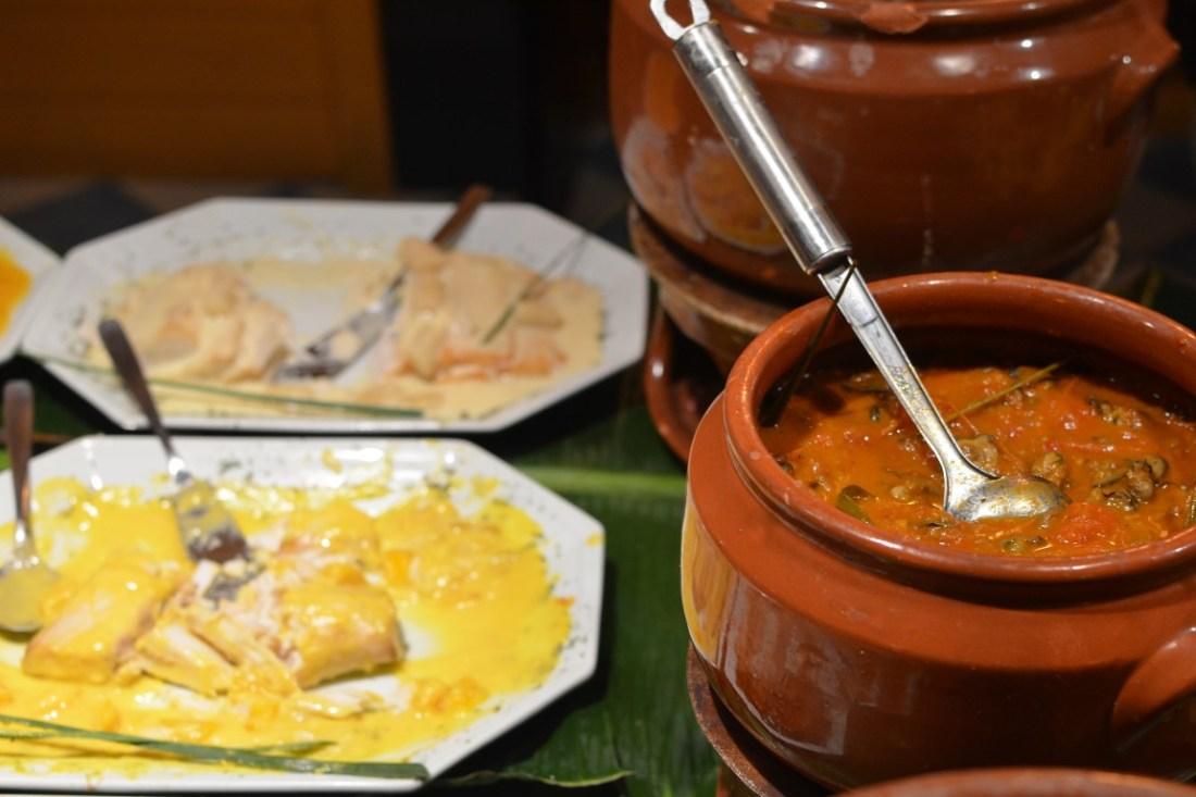 pousada Zé Maria restaurante fernando de noronha comerdormirviajar.com (17)