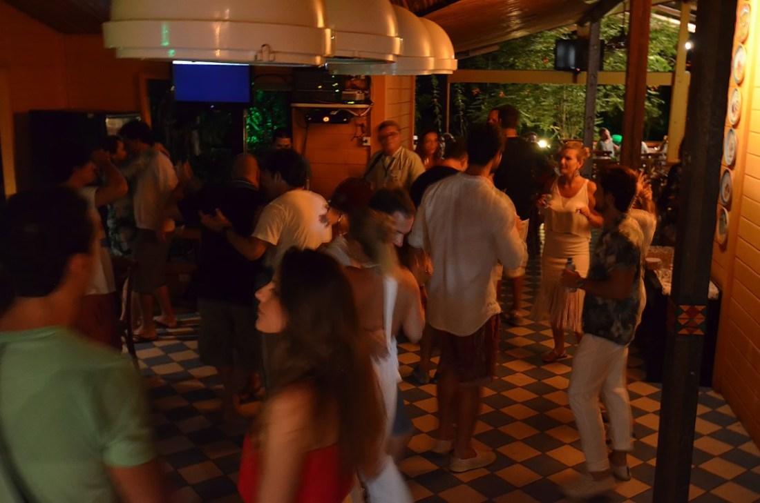 pousada Zé Maria restaurante fernando de noronha comerdormirviajar.com (37)