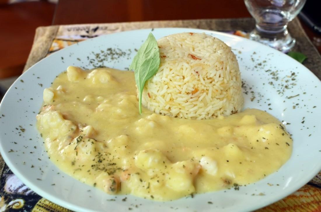 pousada Zé Maria restaurante fernando de noronha comerdormirviajar.com (54)