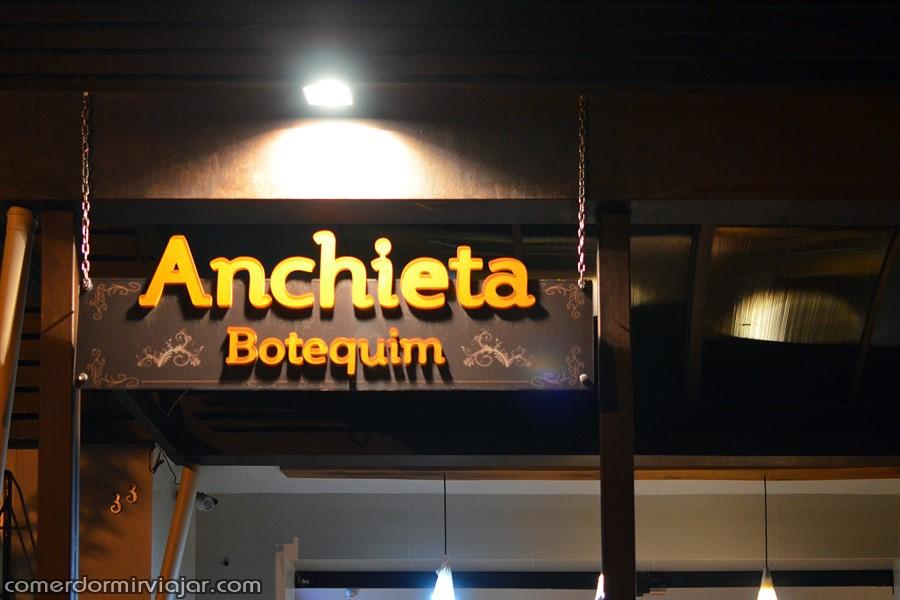 Anchieta Botequim - Belo Horizonte - comerdormirviajar.com (48)