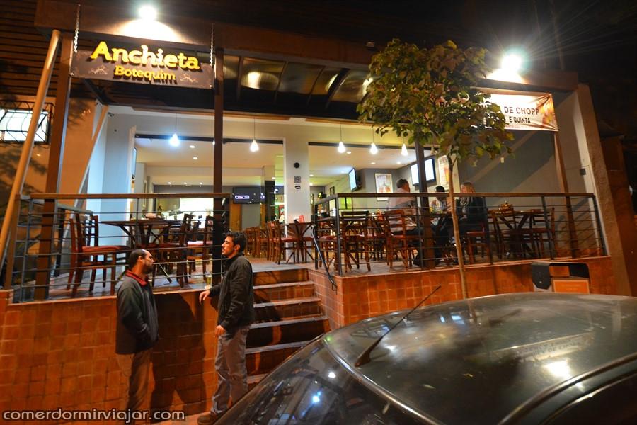 Anchieta Botequim - Belo Horizonte - comerdormirviajar.com (49)
