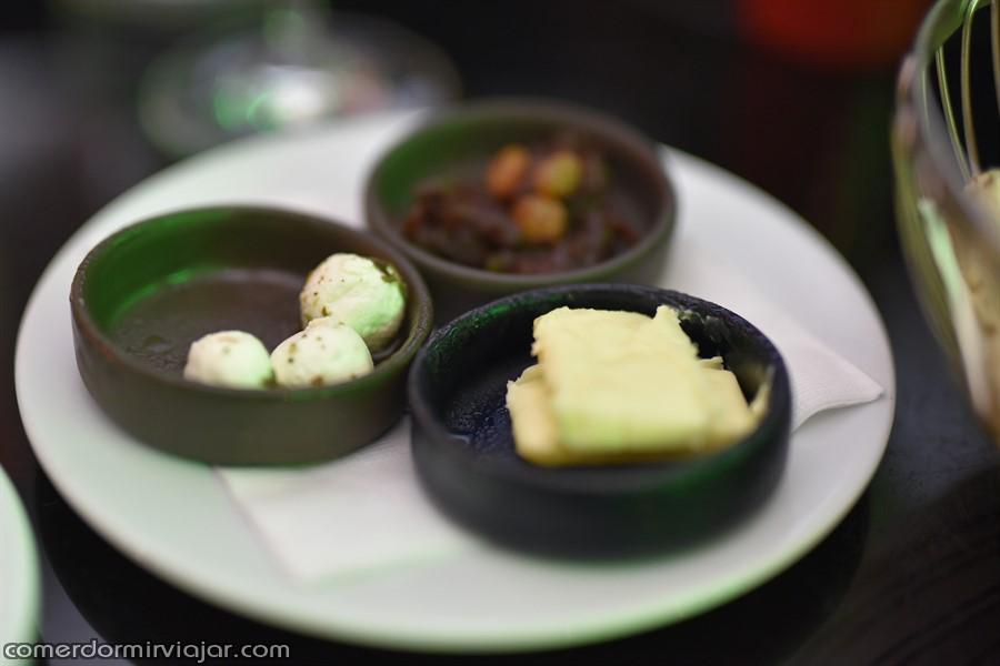 Taste It Food & Lounge - São Paulo - comerdormirviajar.com (2)