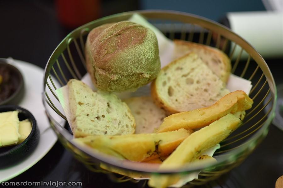 Taste It Food & Lounge - São Paulo - comerdormirviajar.com (3)