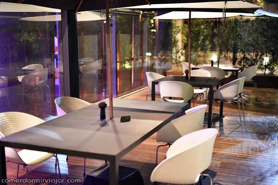 Taste It Food & Lounge - São Paulo - comerdormirviajar.com (43)