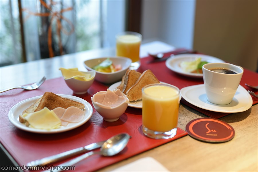 Su Merced - Cafe - Santiago - Chile - comerdormirviajar.com (2)