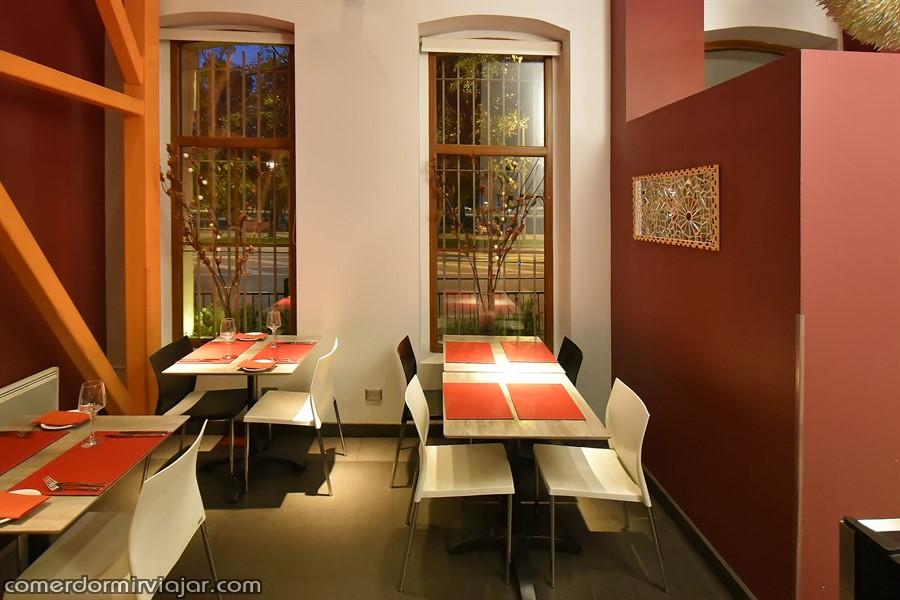 Su Merced - Restaurante - Santiago - Chile - comerdormirviajar.com (4)