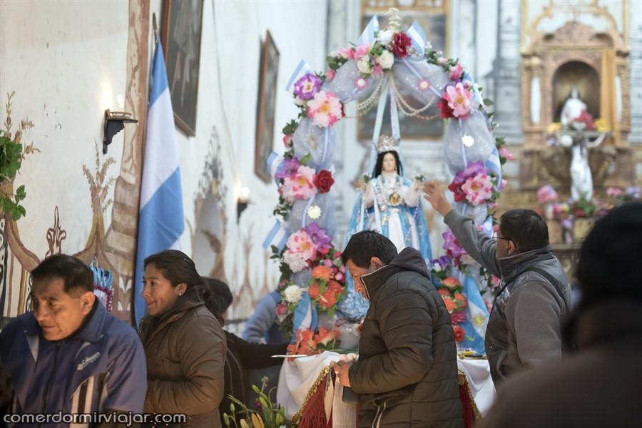 casabindo-igreja-jujuy-argentina-comerdormirviajar-com-1