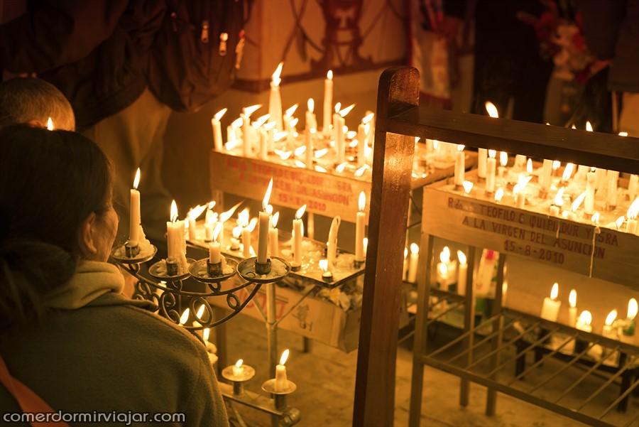 casabindo-igreja-jujuy-argentina-comerdormirviajar-com-2