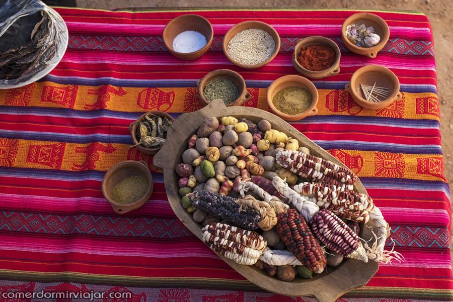 purmamarca-jujuy-argentina-comerdormirviajar-com-20