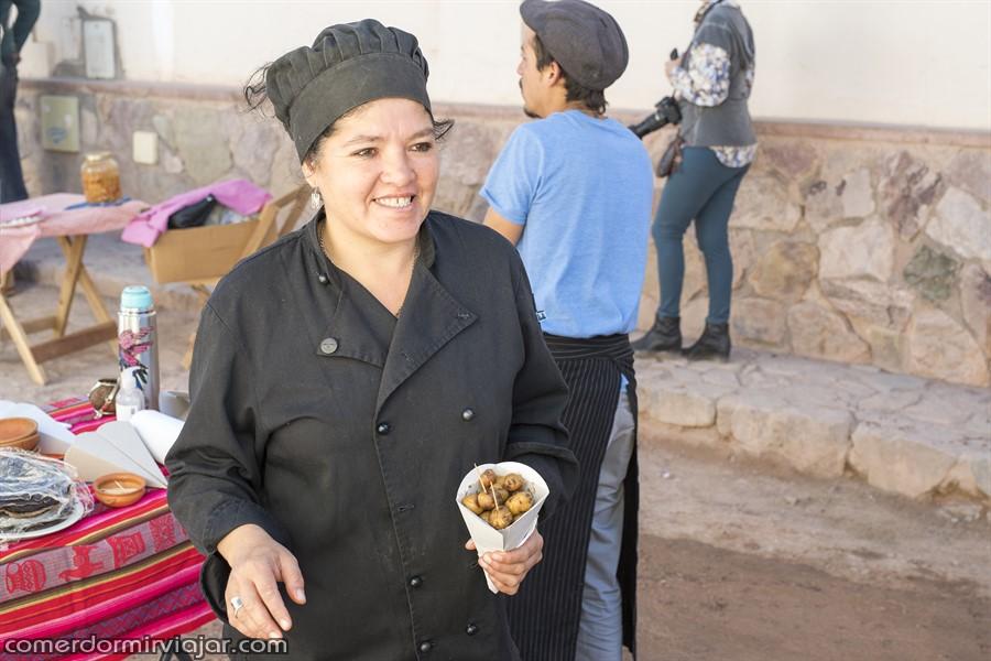 purmamarca-jujuy-argentina-comerdormirviajar-com-27