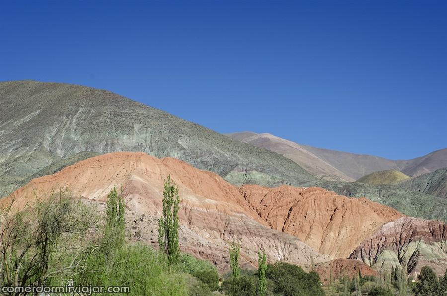 purmamarca-jujuy-argentina-comerdormirviajar-com-55