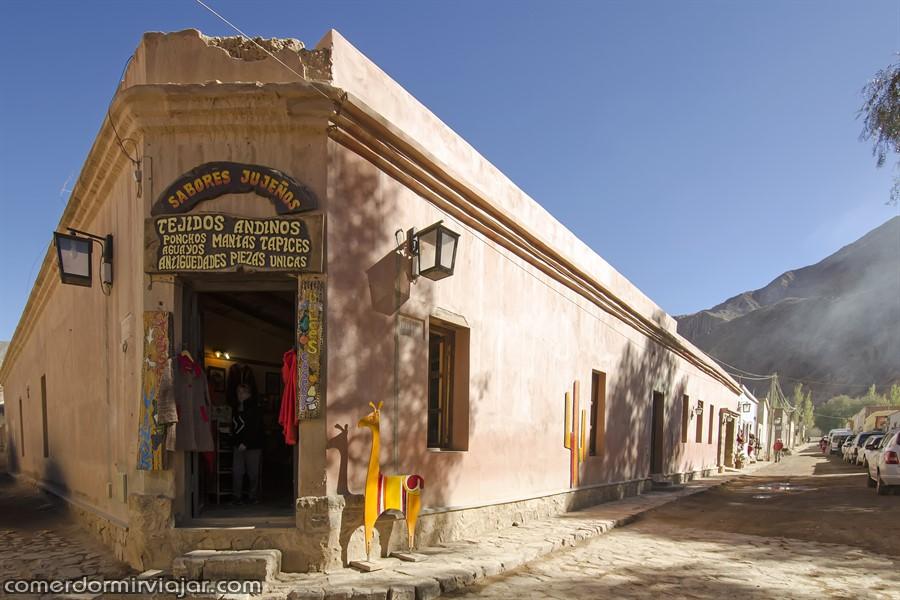 purmamarca-jujuy-argentina-comerdormirviajar-com-59