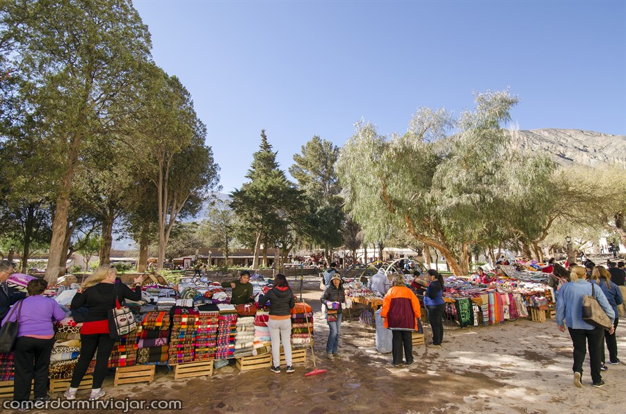 purmamarca-jujuy-argentina-comerdormirviajar-com-60