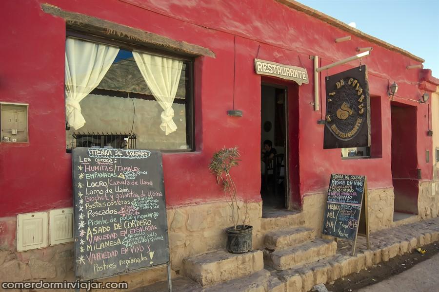 restaurante-tierra-de-colores-purmamarca-jujuy-argentina-comerdormirviajar-com-14