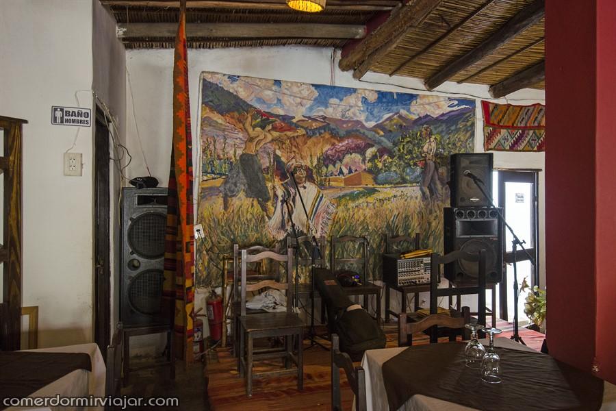 restaurante-tierra-de-colores-purmamarca-jujuy-argentina-comerdormirviajar-com-17