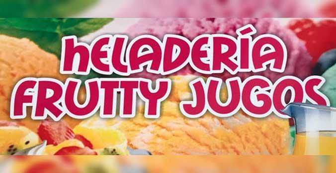 Heladeria Frutty Jugos -  Comer en Sevilla ¡Todo el Sabor de un Pueblo Mágico! Sevilla Valle