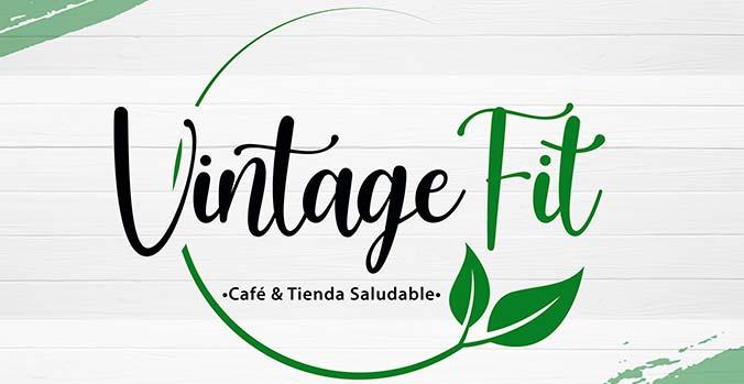 Tienda Saludable Vintage Fit -  Comer en Sevilla ¡Todo el Sabor de un Pueblo Mágico! Sevilla Valle