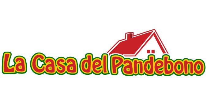 Panadería La Casa del Pandebono -  Comer en Sevilla ¡Todo el Sabor de un Pueblo Mágico! Sevilla Valle