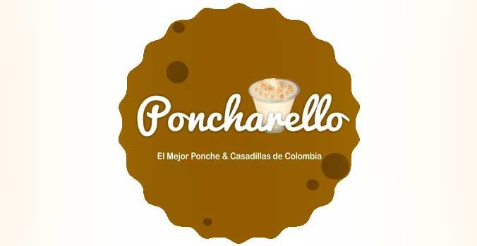 Tienda de Cafe Poncharello-  Comer en Sevilla ¡Todo el Sabor de un Pueblo Mágico! Sevilla Valle