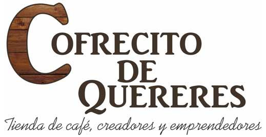 Tienda de Cafe Cofrecito de Quereres -  Comer en Sevilla ¡Todo el Sabor de un Pueblo Mágico! Sevilla Valle