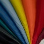 Tela-esd-colores-7