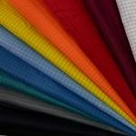 Tela-esd-colores