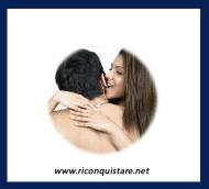 Come riconquistare la fiducia del partner