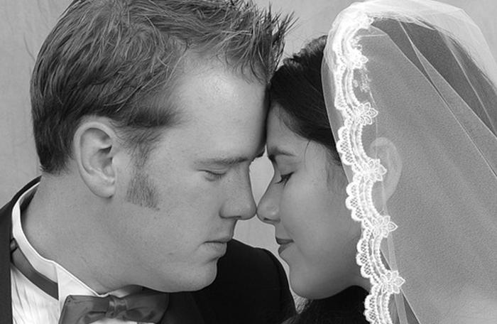 Come riconquistare il marito dopo la separazione