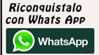 come-riconquistare-un-ragazzo-su-whats-app