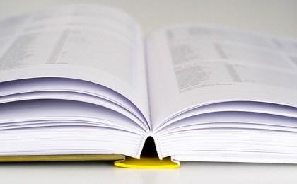 libri-per-riconquistare-lex