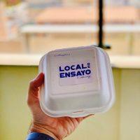 Local de Ensayo a domicilio en Murcia, un auténtico lujo en casa