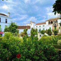 Dónde desayunar en Marbella, 2 lugares imprescindibles y un brunch