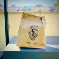 Local de Ensayo Catering para llevar a casa en Murcia