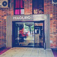 Maguro Murcia, descubrimos el nuevo japonés de la ciudad