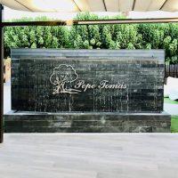 Restaurante Pepe Tomás, más que un local para celebraciones
