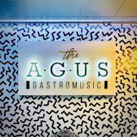 The Agus Gastromusic Murcia, buena comida, música y cócteles