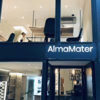 Restaurante Alma Mater Murcia, el mejor estreno posible