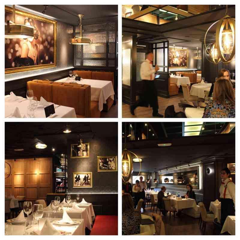 monumental restaurant en albacete