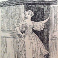 Restoration Drama with Gwyn, Pepys & Collier